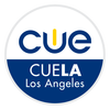 cue-la-web-rgb-rd-badge-4.png