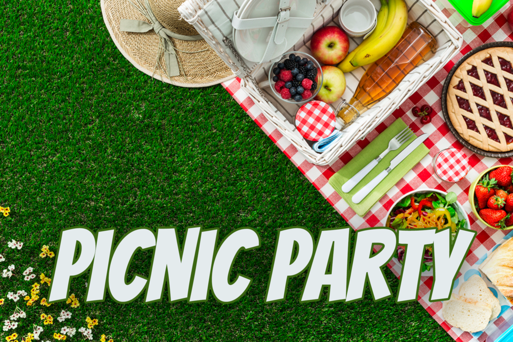 picnic party.png