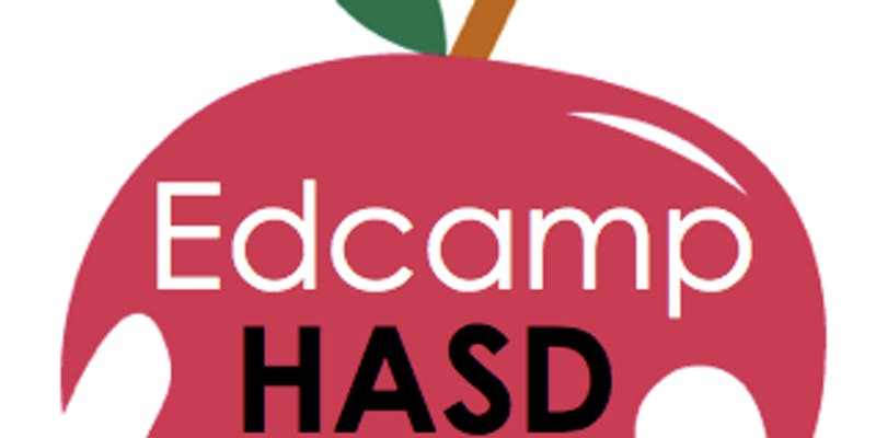 EdCampHasp.jpg