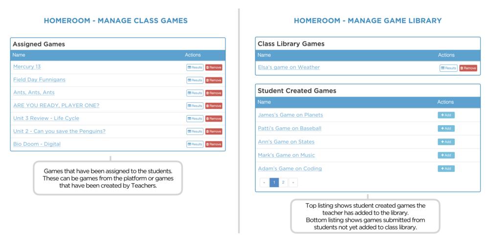 Managing-games.png
