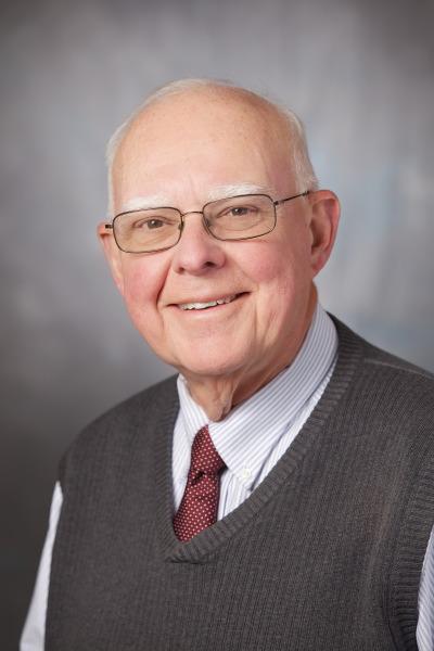 Dr Thomas Bednarek.JPG