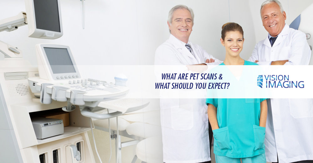What are PET Scans & What Should You Expect.jpg