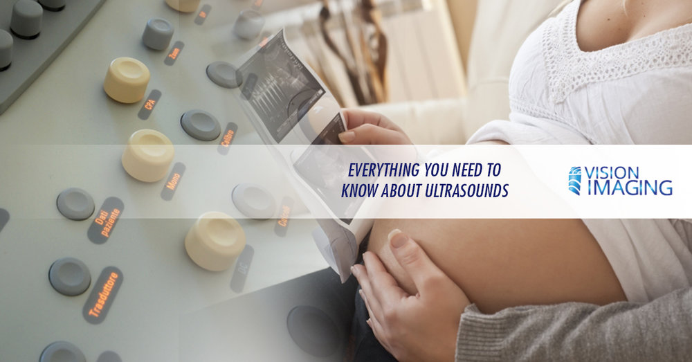 Everything You Need To Know About Ultrasounds REV.jpg
