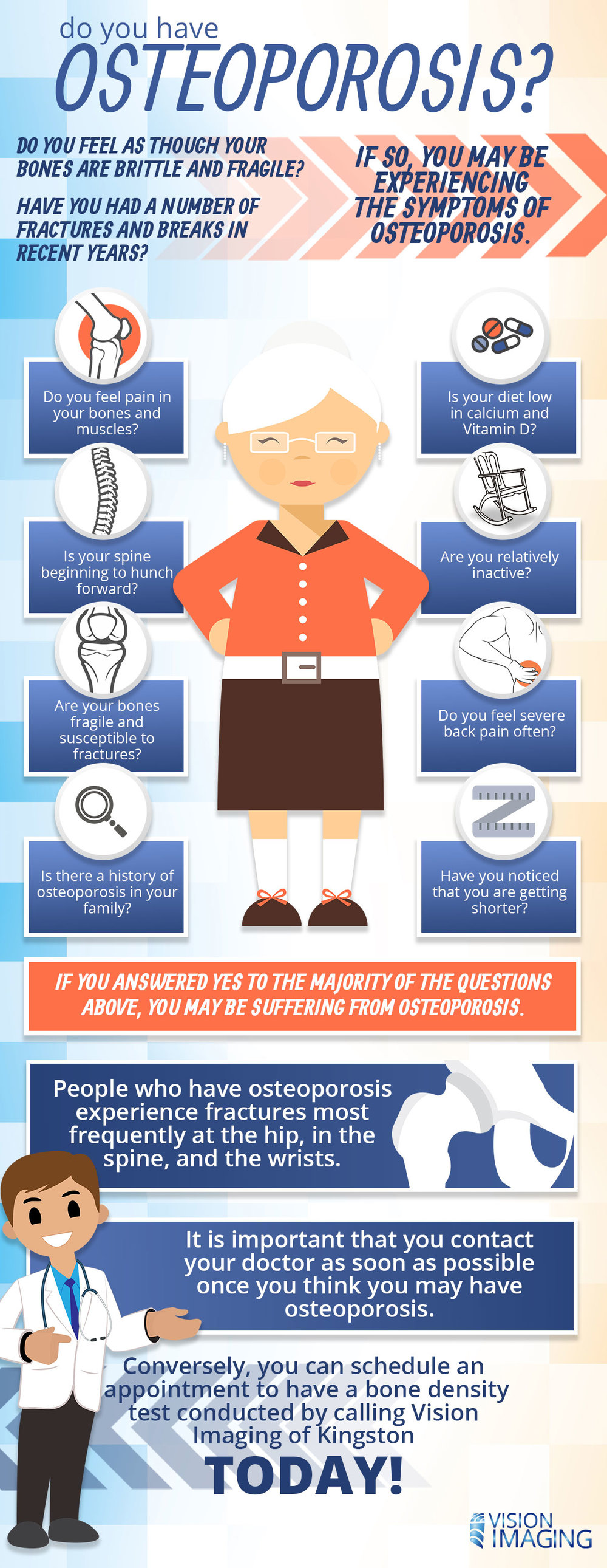 Do-You-Have-Osteoporosis-Infographic.jpg