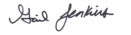 Gail-signature.png