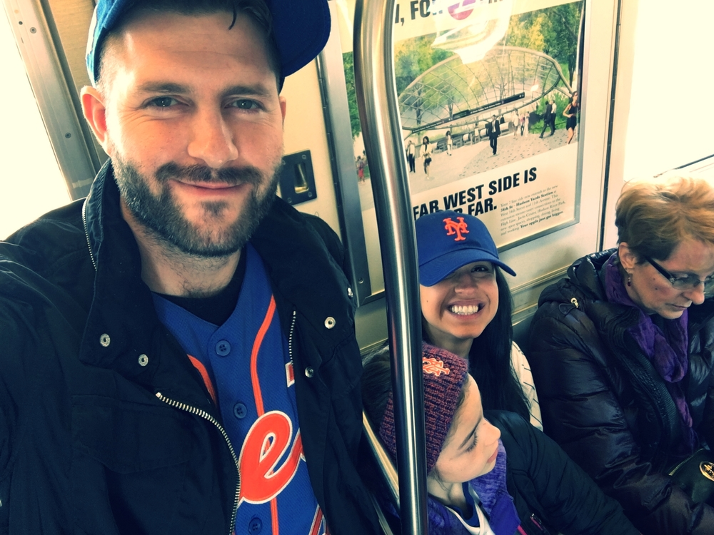 nymets-fam
