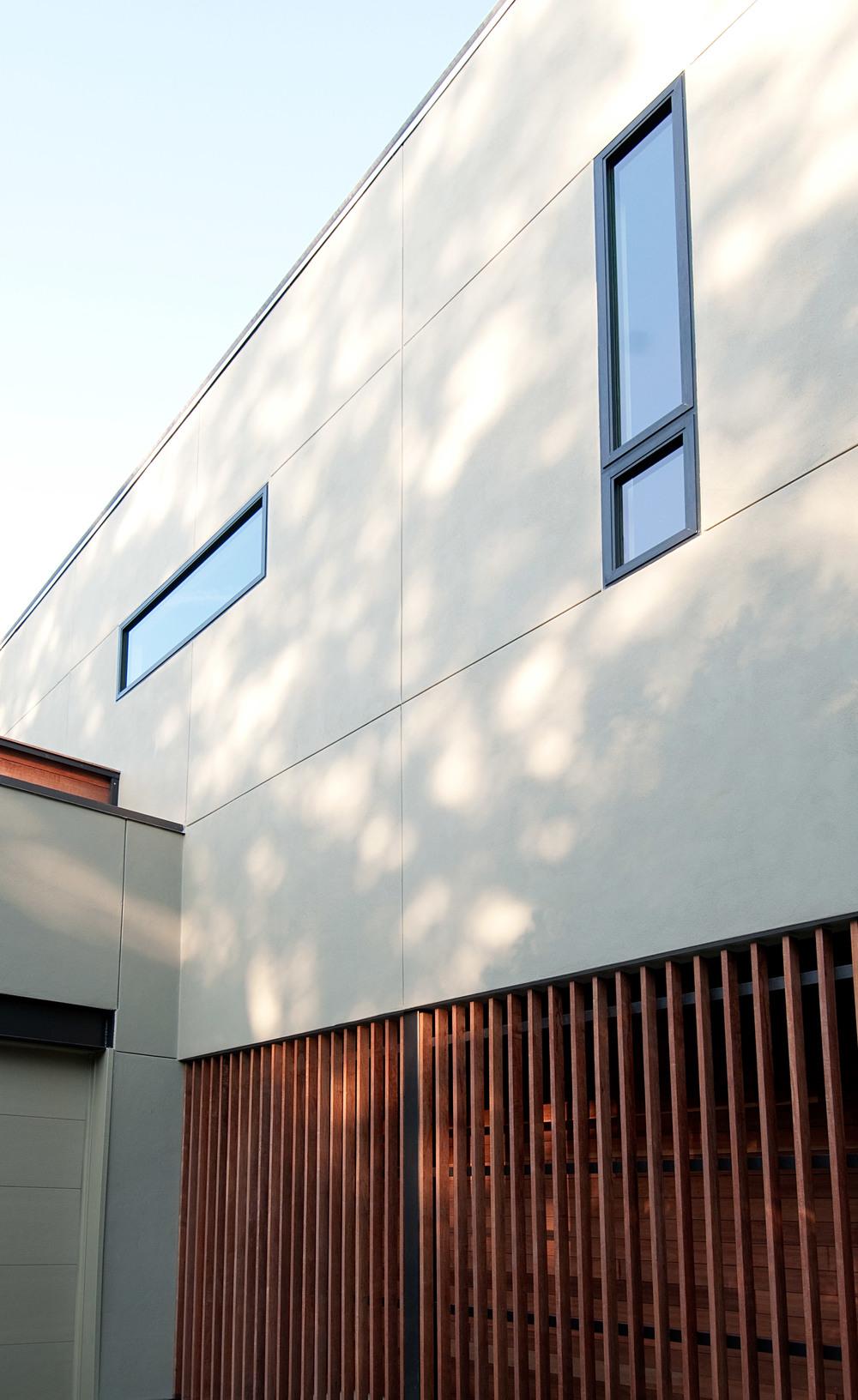 Handmade-House-#35.jpg