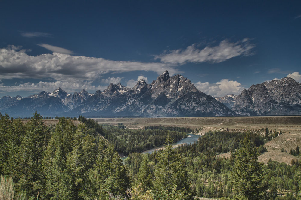 20110826_GrandTetons_0655_HDR_FIXED.jpg