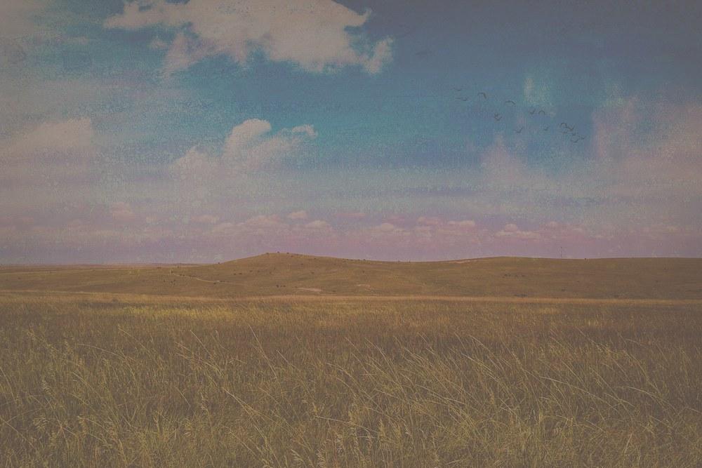 Badlands_NP_Web_Overlay.jpg
