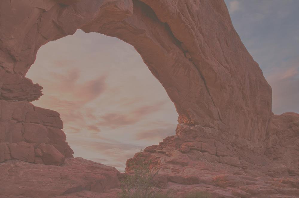Arches_NP_Web_Overlay.jpg