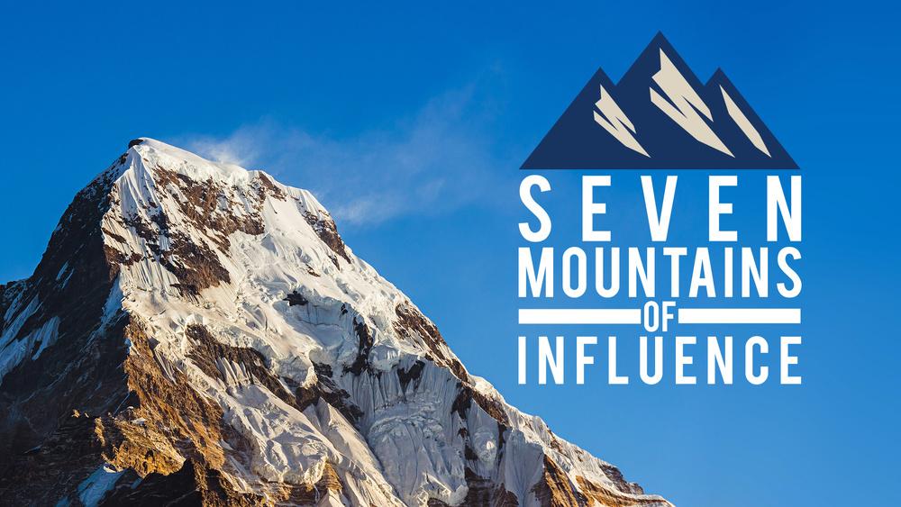 SevenMountainsOfInfluence.jpg