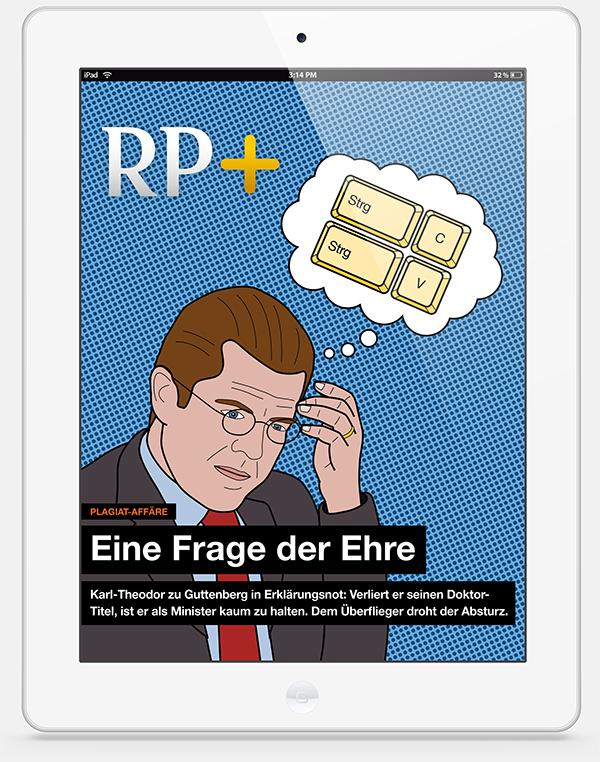 cover-guttenberg.jpg