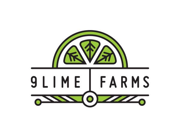 lime-logo.jpg