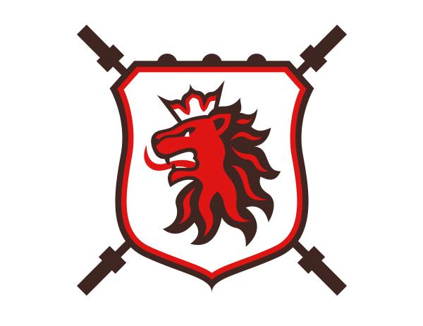 brave-logo-2.jpg