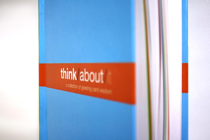 think-1.jpg
