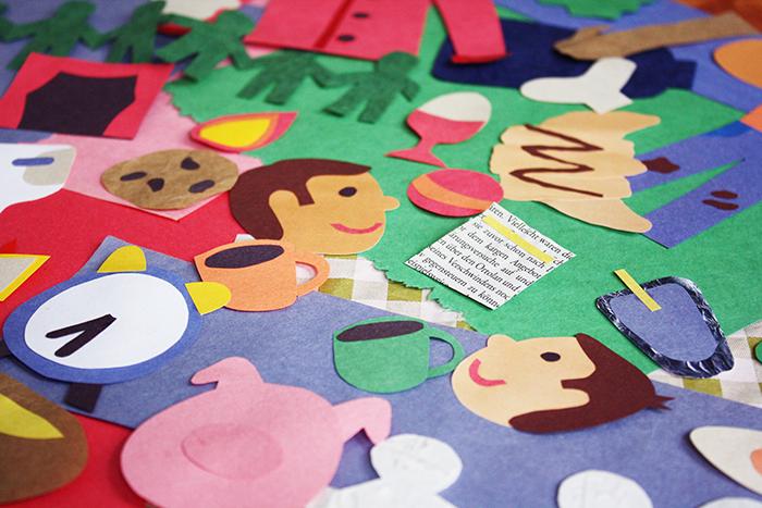 paper-cuts.jpg