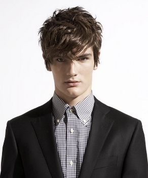 Messy-Hairstyles-for-men-_09.jpg