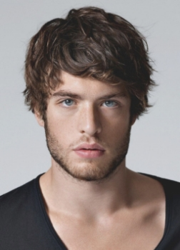2015-hairstyles-for-men-with-curly-hair-wavy-hairstyles-for-men-2015-men39s-hairstyle-Picture-HD-Wallpapers-Saamit.jpg