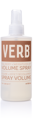 verb_volume_spray_product_fr_2.png