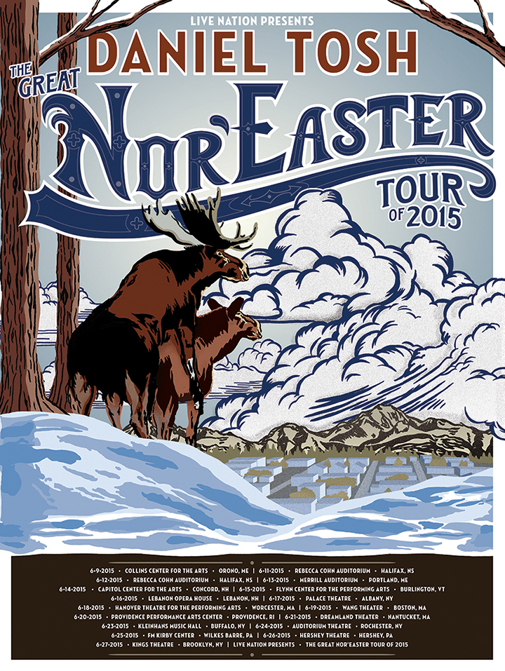 NorEaster_Poster.jpg