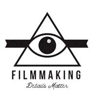 FILMMAKING_small.jpg