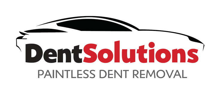 Dent Solutions - Paintless Dent Removal