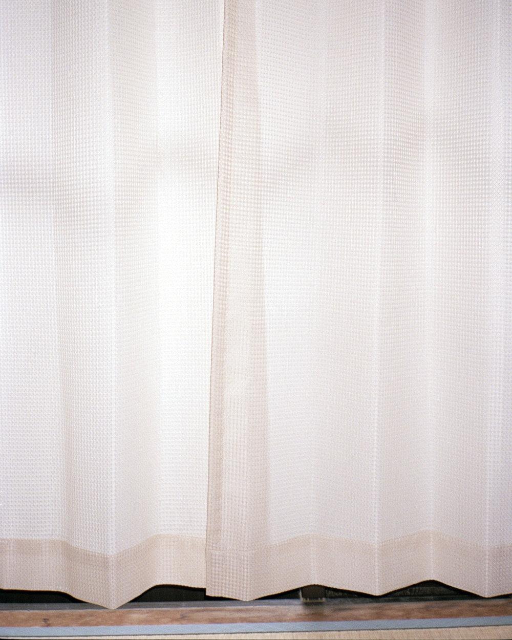 curtainblanche.jpg