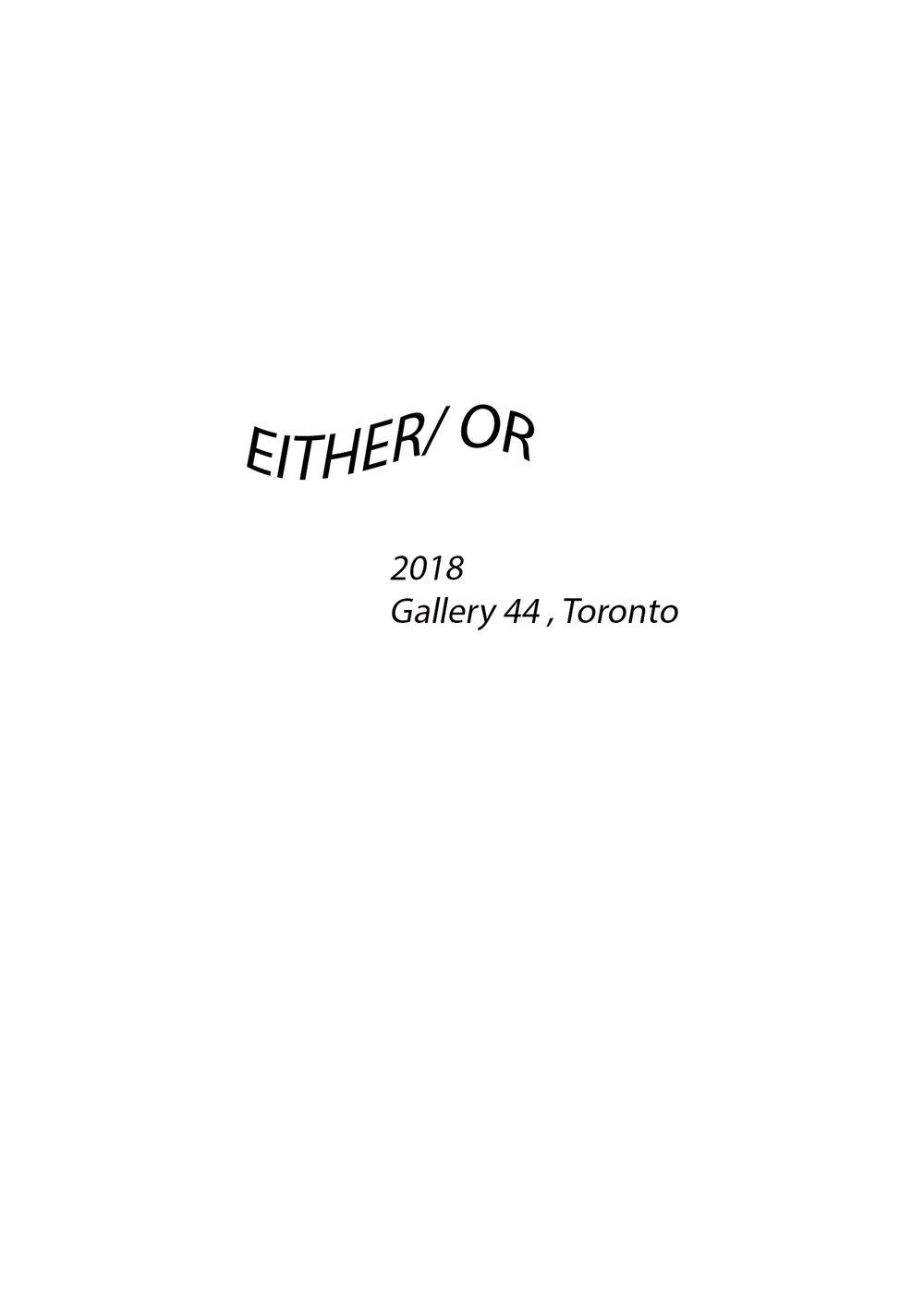 EITHEROR.jpg