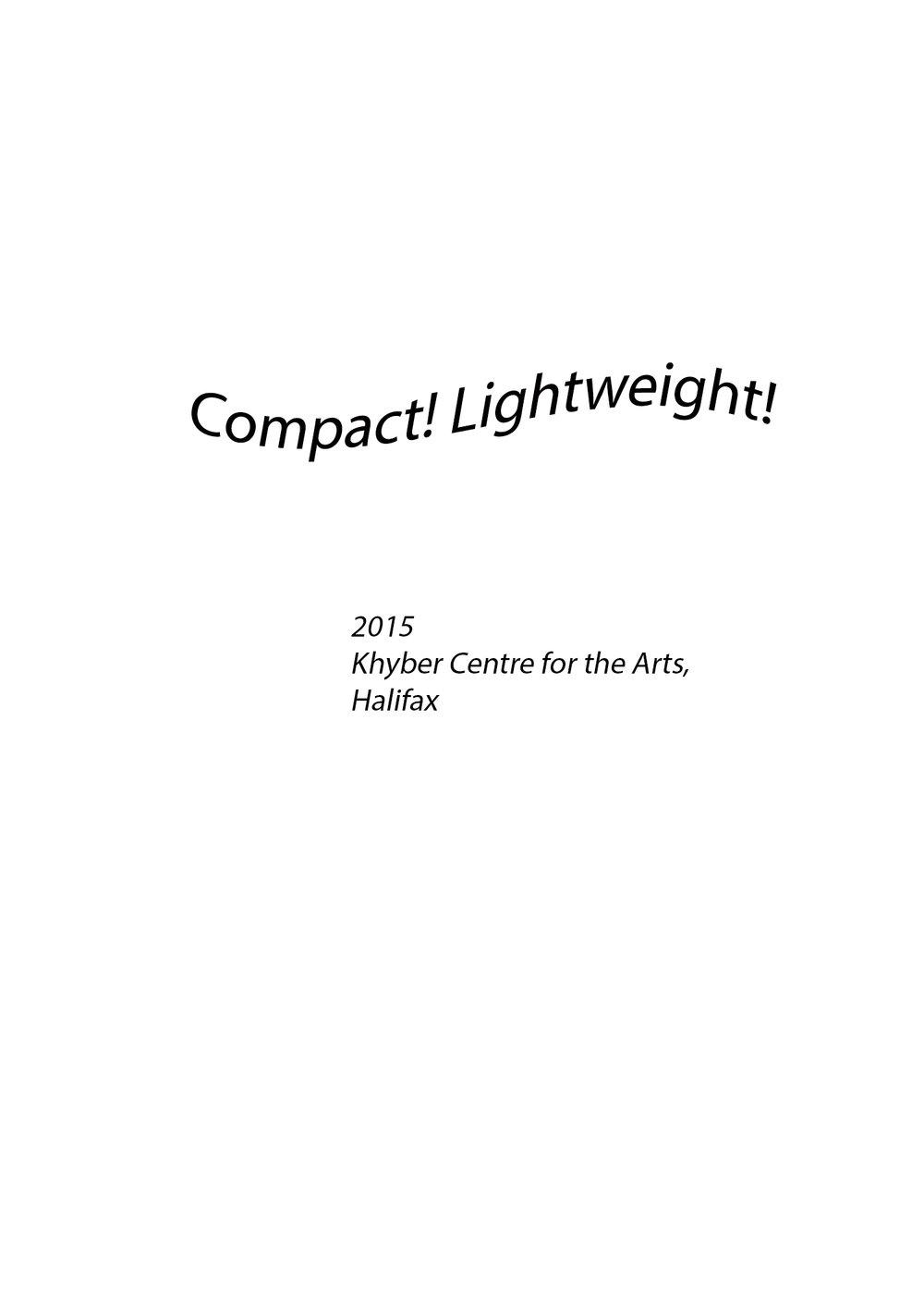 compacttext.jpg