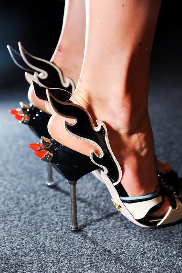 PradaShoes