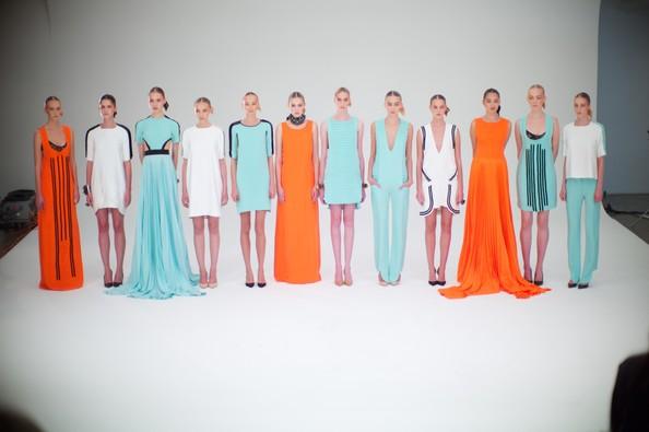 Dean+Quinn+Presentation+Spring+2012+Mercedes+ecBBqucD2f0l.jpg