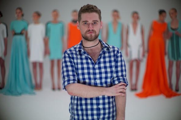 Dean+Quinn+Presentation+Spring+2012+Mercedes+KZboOtWcb-il.jpg