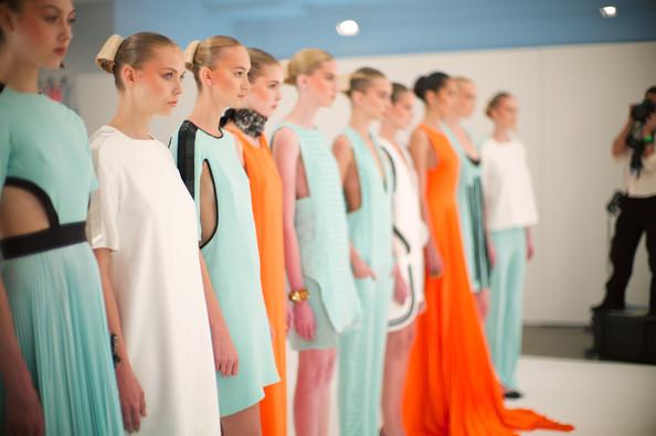 Dean+Quinn+Presentation+Spring+2012+Mercedes+Nu5cg7W0aKGl1.jpg