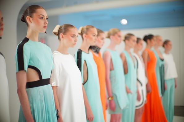 Dean+Quinn+Presentation+Spring+2012+Mercedes+ZfKsvH1OdFal1.jpg