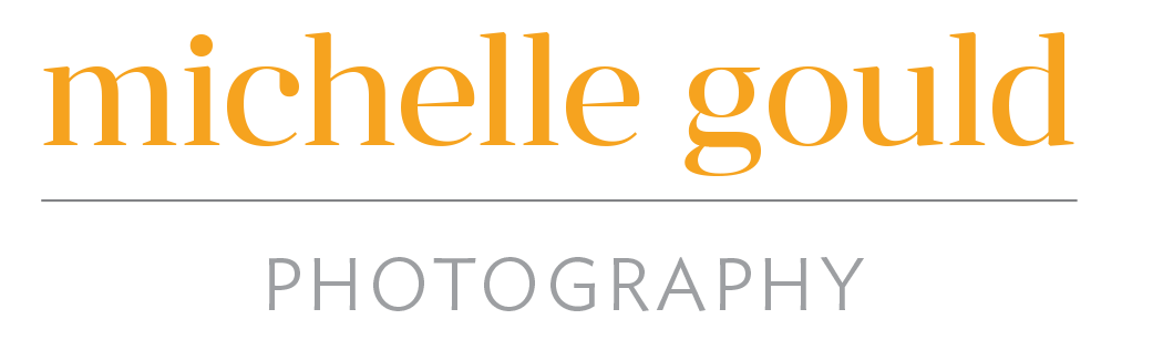 Olathe Senior & Family Photographer