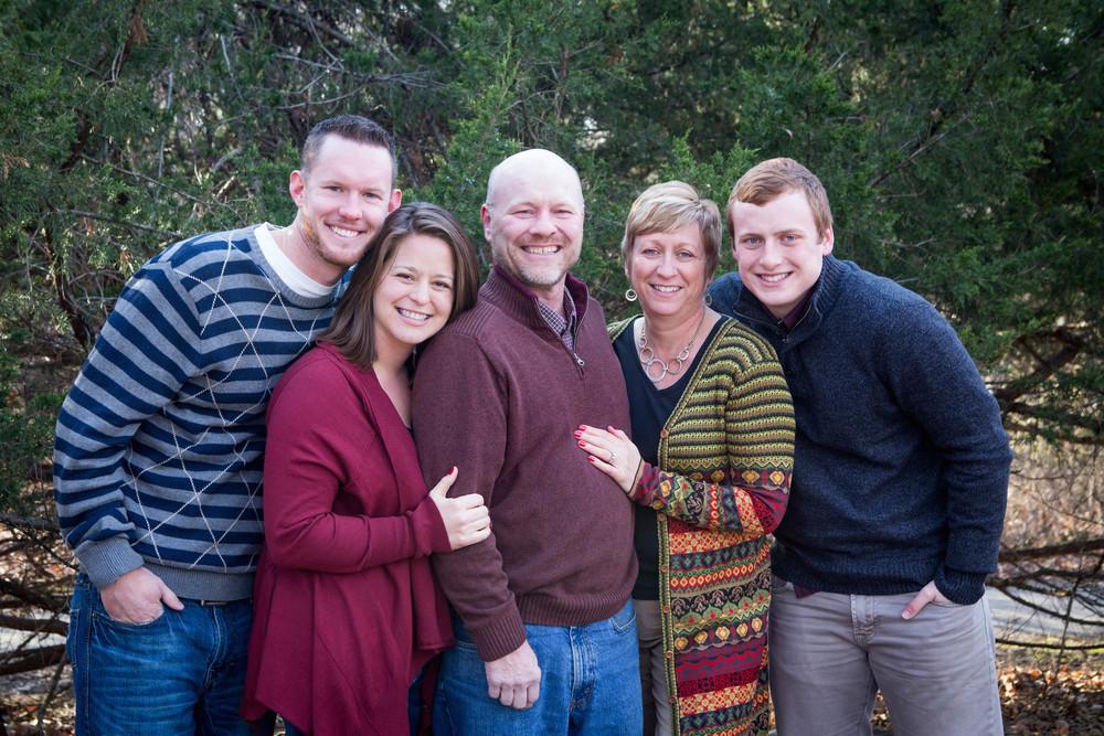 Hoyt Family-18.jpg