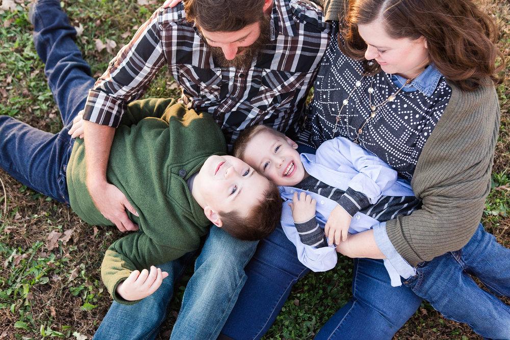 Olathe_Family_Photos-1.jpg