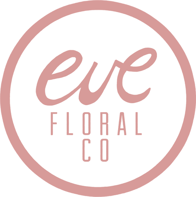 Eve Floral Co.