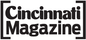 CincinnatiMagazine_logo-revised.jpg