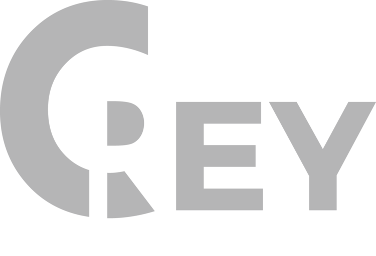 Grey Creatives Studio and Gallery