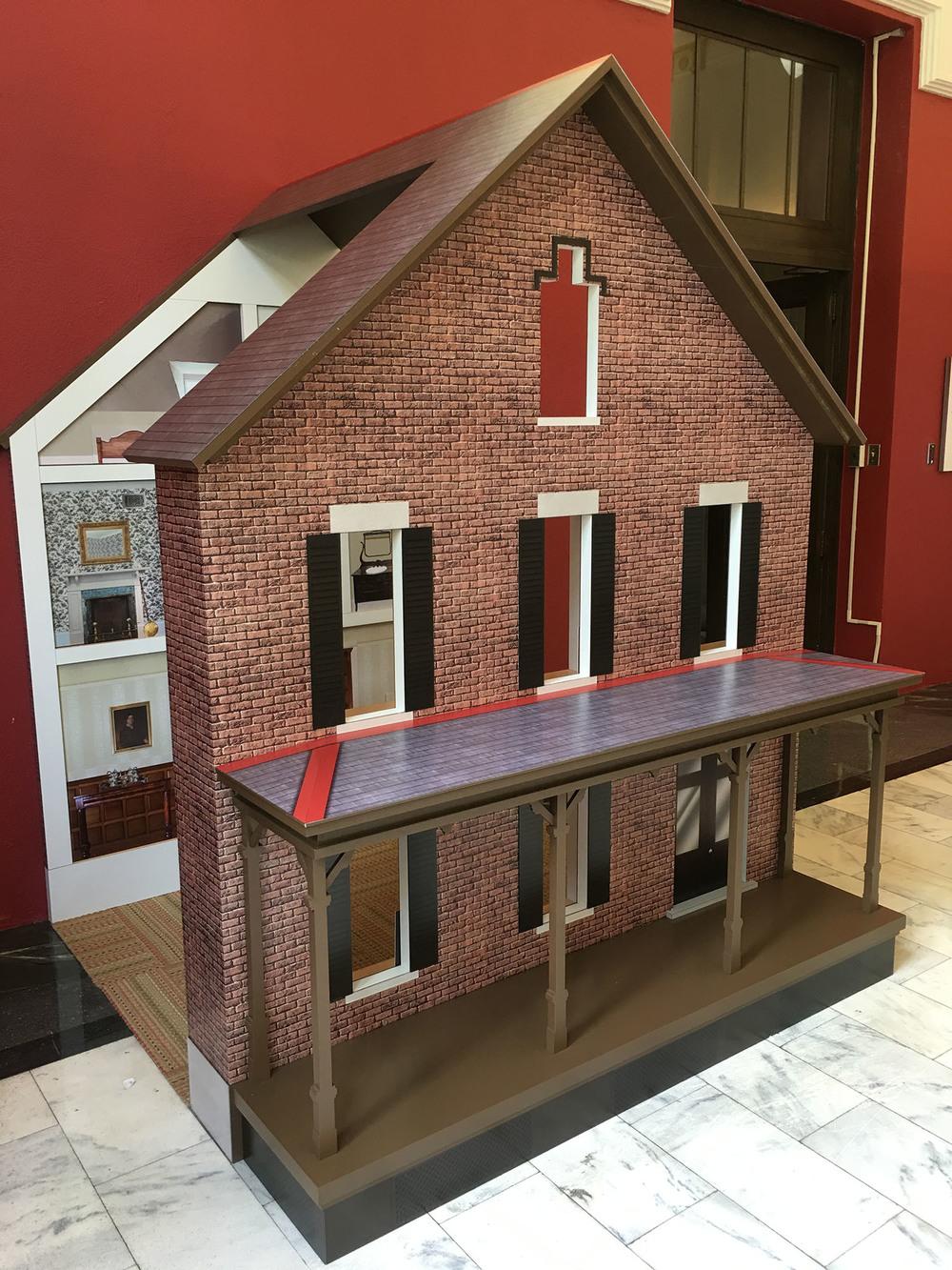 Tiny House Image.jpg