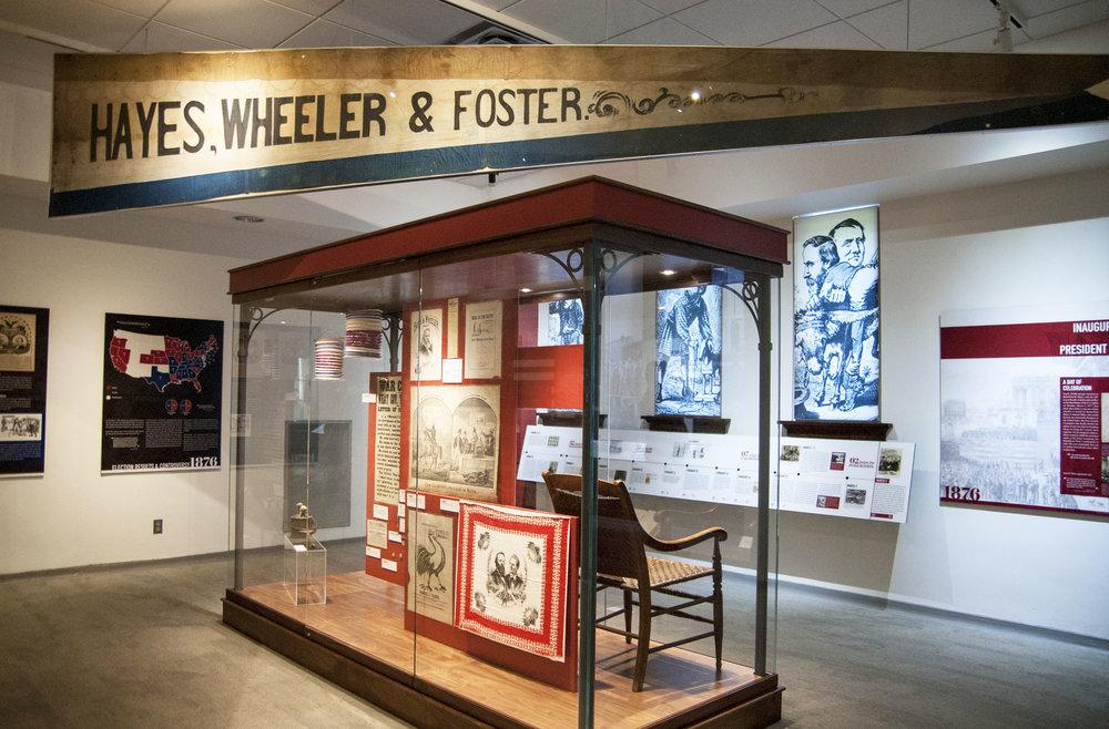 hayes-wheeler-foster.jpg