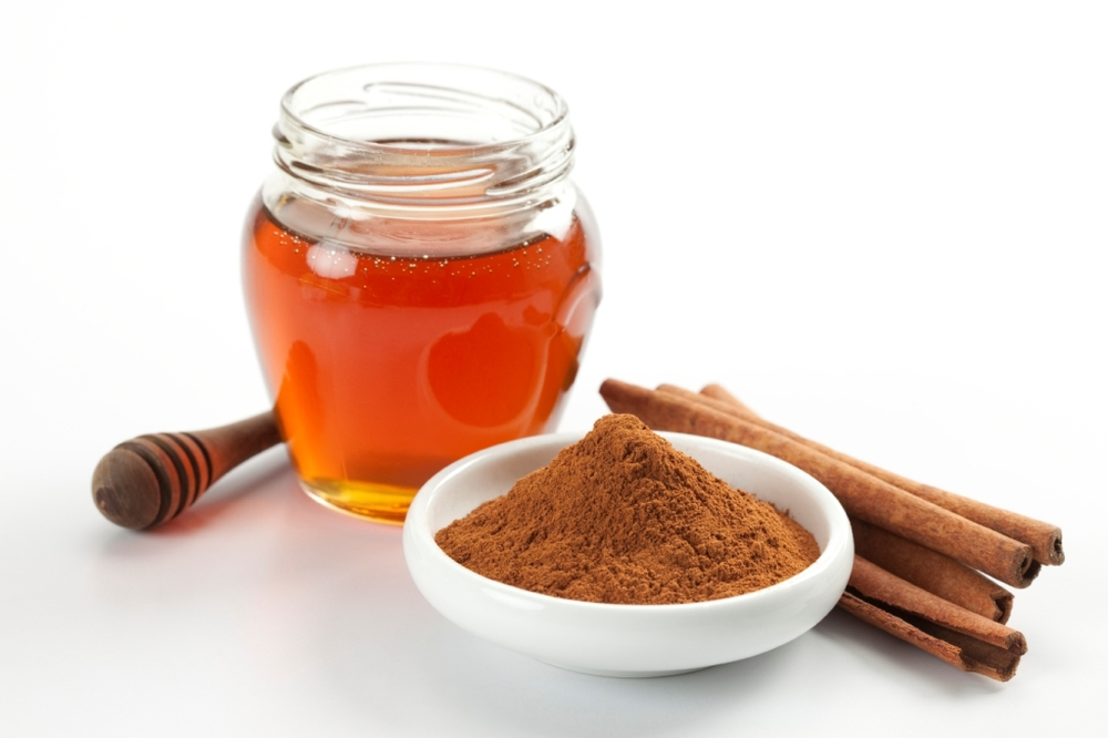 honey-cinnamon2.jpg