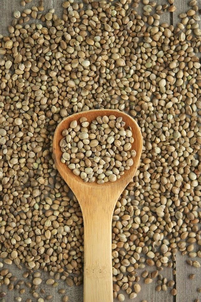 Конопляное семя польза история употребления конопли