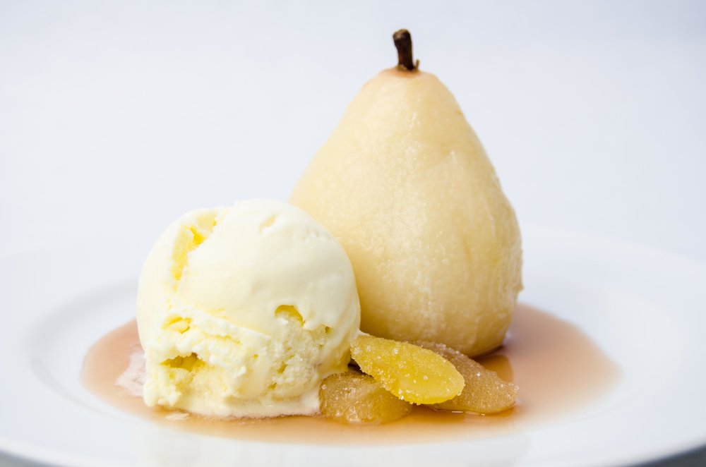 Poached-Pear-and-Ginger-Ice-Cream-016.jpg