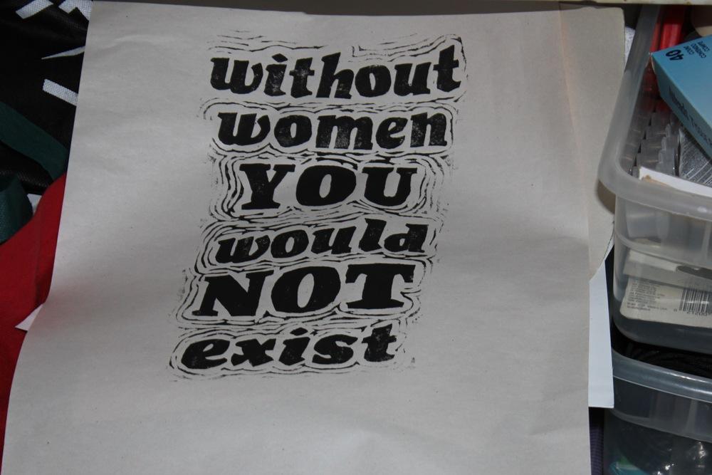 Marcos_women.jpg