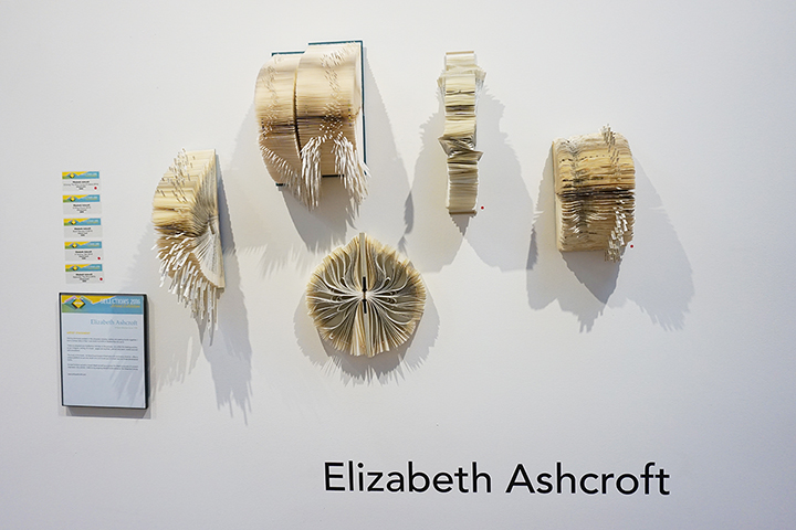 Elizabeth_Ashcroft.jpg