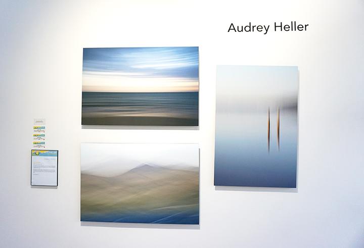 Audrey_Heller.jpg