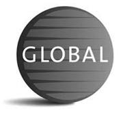 globallogo