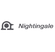 Nightingalelogo